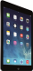 ������� APPLE iPad Air 2 Wi-Fi + Cellular 64Gb Space Gray MGHX2RU/A