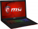"������� MSI Apache GE70 2PC-282RU(Intel Core i7 2500 ���/17.3""/1920 x 1080/1TB/NVIDIA GeForce GTX 850M/Wi-Fi/Bluetooth/Win8)"