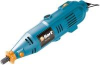 ������ ������������� BORT BCT-140