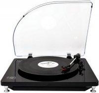 ������������� ��������� ������ ION Audio Pure LP