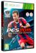 ���� ��� Xbox 360 KONAMI Pro Evolution Soccer 2015