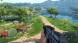 ���� ��� PS4 UBI SOFT Far Cry 4