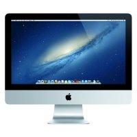�������� APPLE iMac 21.5