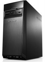 ��������� ���� LENOVO H50-05 MT (90BH0017RS) (AMD A6-6310 1800 Mhz/6Gb/1Tb/R5 235 1Gb/DVDRW/Win 8.1)