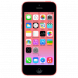 �������� APPLE iPhone 5C 8Gb Pink
