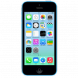 �������� APPLE iPhone 5C 8Gb Blue