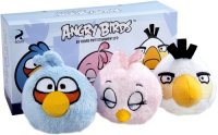 ����� ������ ANGRY BIRDS ���-��-5