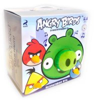 ������������� ���� ANGRY BIRDS ���-��-1