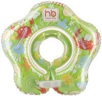 �������� ���� �� ��� HAPPY BABY 121005