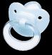 �������� NUK Baby Blue ��� ���, ����������� � �������, ������ 2, 10 735 332