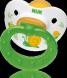 �������� NUK Happy Kids ��������� �������������, ������ 3, 10 737 421