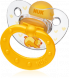 �������� NUK Happy Kids ��������� �������������, ������ 2, 10 733 765 ���� � ������������
