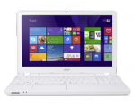 ������� ACER Aspire V3-572G-54UN (Intel Core i5 4210U/6Gb/1Tb+1Tb/DVD-RW/nVidia GeForce GT 820M 2Gb/15.6