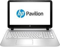 ������� HP Pavilion 15-p100nr