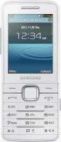 ��������� ������� SAMSUNG GT-S5611 White