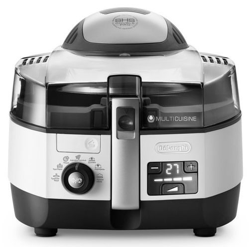 ����������� DELONGHI FH1394 MultiCuisine White