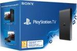 ������� ��������� SONY PlayStation TV + ������ �� 3 ����: Worms Revolution Extreme, Velocity Ultra, OlliOlli