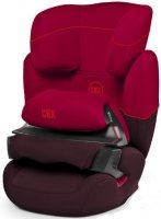 ���������� CYBEX Isis Rumba Red (514106013)
