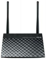 WiFi-������ ASUS RT-N11P