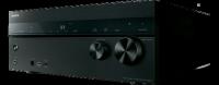 ������� SONY STR-DN1050
