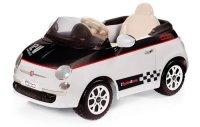 ������������� PEG-PEREGO Fiat 500 (OR0065)
