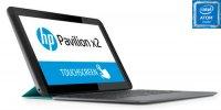 �������-������� HP Pavilion x2 10-k001nr