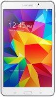 ������� SAMSUNG Galaxy Tab 4 7.0 SM-T235 8Gb LTE White