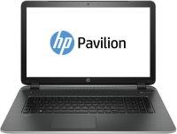 ������� HP Pavilion 17-f105nr