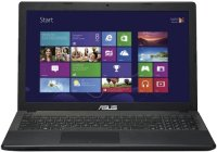 ������� ASUS F751MD-TY080H