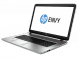 "������� HP Envy 17-k152nr (Intel Core i7 4510U 2000 Mhz/17.3""/1920x1080/12.0Gb/1500Gb/DVD-RW/NVIDIA GeForce GTX 850M/Wi-Fi/Bluetooth/Win 8 64)"