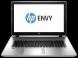 "������� HP Envy 17-k153nr (Intel Core i7 4510U 2000 Mhz/17.3""/1920x1080/16.0Gb/1256Gb/DVD-RW/NVIDIA GeForce GTX 850M/Wi-Fi/Bluetooth/Win 8 64)"