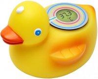 ������� ��������� RAMILI ��� ������ BTD100 Duck