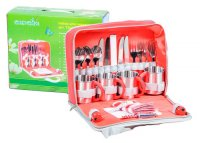 ����� ��� ������� GREEN GLADE �3044 Red