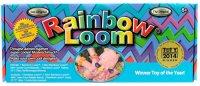 ����� ��� �������� ��������� RAINBOW LOOM R0001 (628)