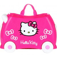 ������� �� ��������� TRUNKI Hello Kitty (0131-GB01)