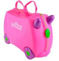 ������� �� ��������� TRUNKI Pink (0061-GB01-P1)