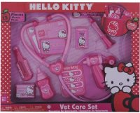 ����� ���������� HELLO KITTY HKDA2