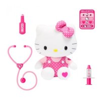 ������� ����� HELLO KITTY HKPE6