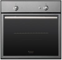 ������� ������� ���� HOTPOINT/ARISTON 7OFK G X RU/HA S