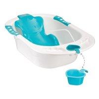 ����� HAPPY BABY Comfort 34005 Blue