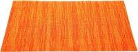 ��������� ��� ������� HANS&GRETCHEN 28HZ-7540 30�40 ��. Orange