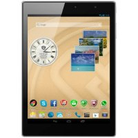 ������� PRESTIGIO MultiPad 4 Diamond 7.85 3G