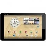 ������� PRESTIGIO MultiPad Muze 5021 3G