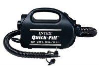 ����������� INTEX 220�/12� (68609)