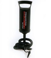 ����� ������ INTEX Hi-Output Hand Pump (68612)