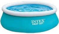 �������� ������� INTEX Easy Set Pool 183�51 ��. (28101)