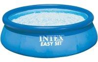 �������� ������� INTEX Easy Set Pool 244�76 ��. (28110)