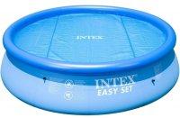 �������� ������� INTEX Easy Set Pool 305�76 ��. (28120)
