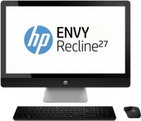 �������� HP Envy Recline All-in-One 27-k300nr