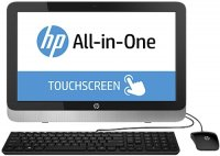 �������� HP All-in-One 22-2000nr